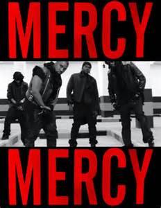 Kanye Lamborghini Mercy Kanye West Lamborghini Mercy