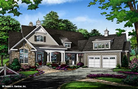 Dual Master Suite Home Plans angled house plans and angled floor plans don gardner