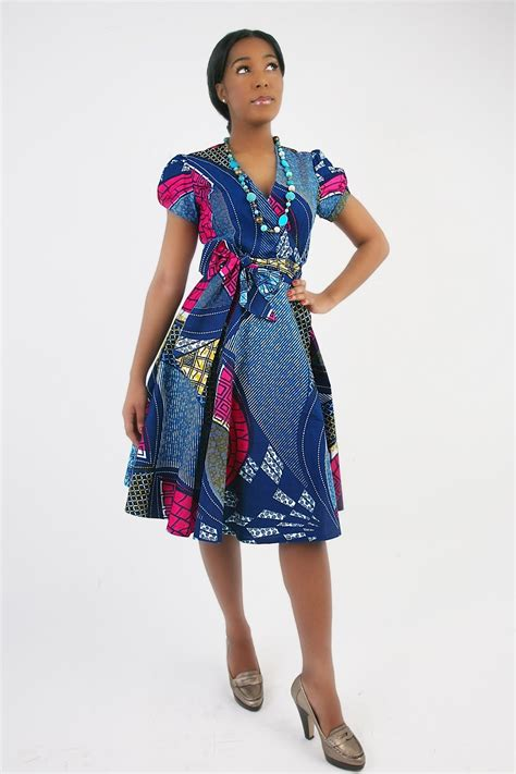 images african print styles african dresses free large images ankara styles