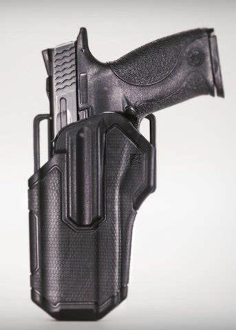 light bearing shoulder holster blackhawk omnivore level 2 active retention multi fit non