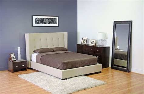 exquisite leather modern master beds with storage cases exquisite wood platform and headboard bed