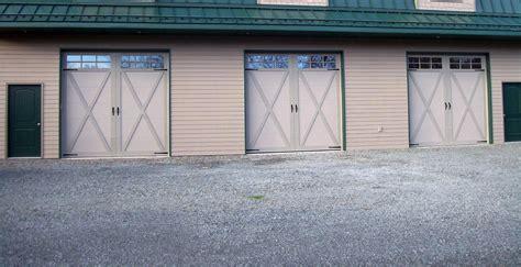 Lakeland Overhead Door Overhead Door Sales Lakeland Overhead Door Sales Service Door Sales Installation 3715 N