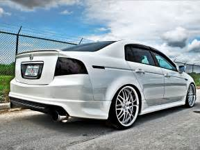 acura tl wallpapers hd wallpapers
