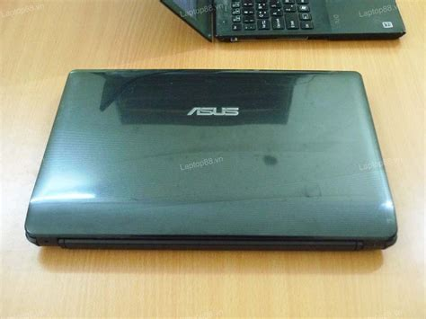 Second Laptop Asus I3 A42f b 225 n laptop c蟀 asus a42f i3 gi 225 r蘯サ t蘯 i laptop88 h 224 n盻冓