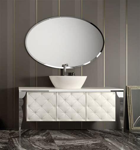 extravagant bathrooms extravagant bathrooms by branchetti bathroom design ideas