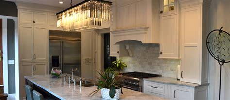 columbia kitchen cabinets columbia kitchen cabinets vivomurcia com