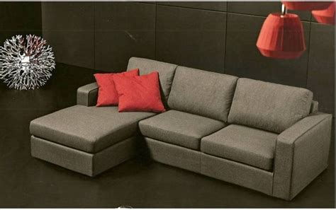 rivestimento divani prezzi ricoprire divano costo divano chesterfield 2 posti prezzo