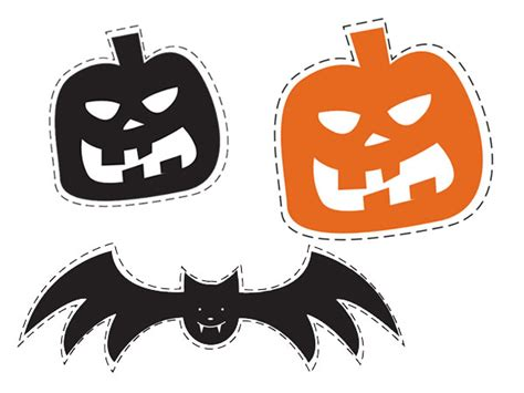 imagenes de halloween para hacer halloween