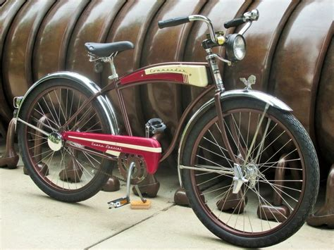 Handcrafted Bicycles - 148 best cruiser bicycle images on