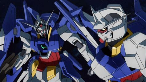 gundam wallpaper for mobile mobile fighter g gundam wallpapers wallpaper cave