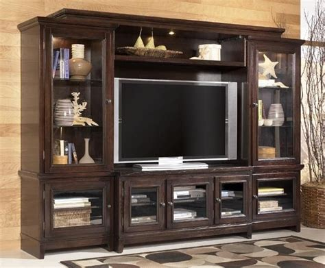 where to buy l shades in raleigh nc 1000 images about entertainment center on