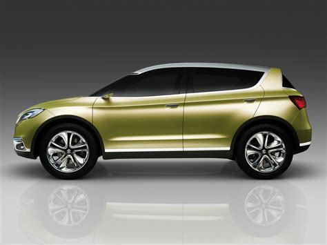 How Reliable Are Suzuki Cars Reliable Car Suzuki S Cross 2014 Wallpapers And Images