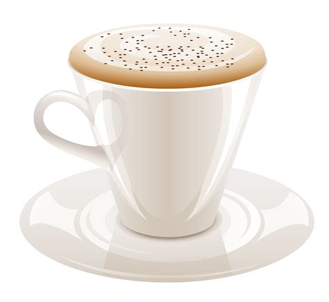 what is a cup cup coffee png