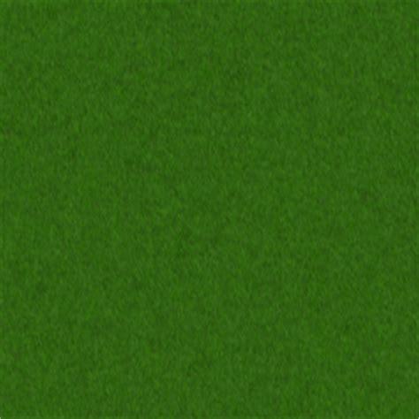 seamless grass textures  pack opengameartorg