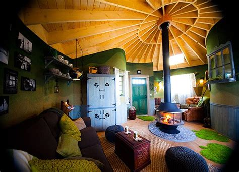 Treehouse Masters Luck O The Cottage by Treehouse Masters Inside Cottage Huntington Ca Tree Houses Cas