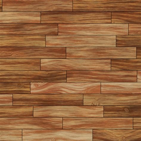 New Wood Floors by Advantages And Disadvantages Of Laminate Floor Interior