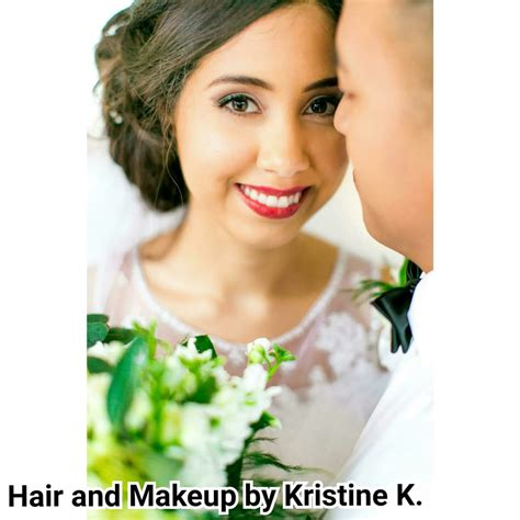 haircuts kennebunk me hair salons in portland maine hairstylegalleries com
