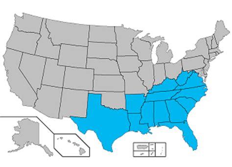 southern region | sgim.org
