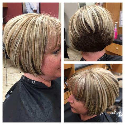haircuts near me riverside fantastic sams hair salons 10 photos 16 reviews hair