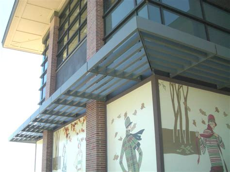 aluminium shade awnings 1000 images about exterior designs on pinterest window