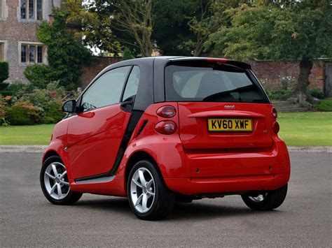 used smart car prices used smart car specs price release date redesign