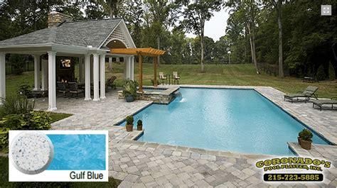 backyard staycations backyard staycation in delaware county coronado s