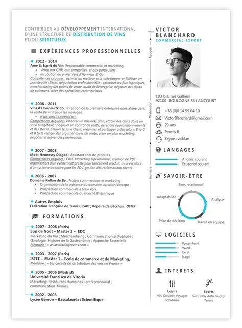 designspiration resume 100 best business card cv images on pinterest graph