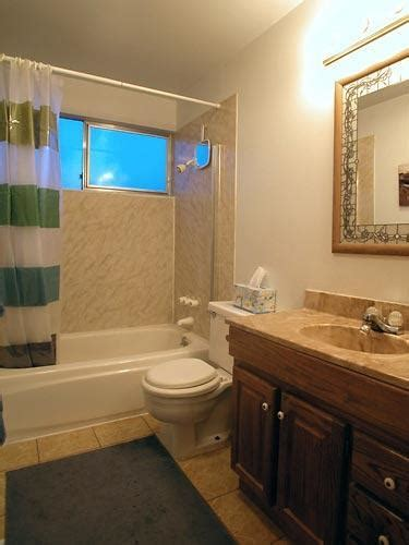 bathroom gut remodel cost creative juice what were they thinking thursday design