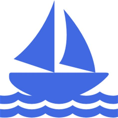 boat icon word download boat bill of sale form pdf word wikidownload