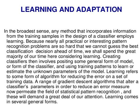 pattern recognition and machine learning lecture slides pattern recognition and machine learning