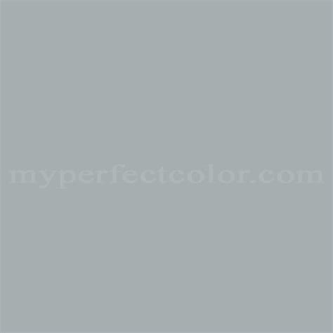 sherwin williams sw6234 uncertain gray match paint colors myperfectcolor