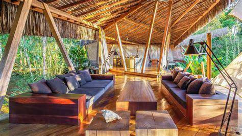 rainforest bedroom rainforest bedroom jungle themed ideas for adults safari nursery wall decor gaenice com