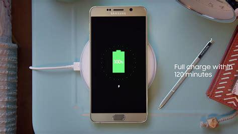 New Casing Hp Samsung S7 Juventus jual jual casing hp cover samsung s5 s6 s6 edge s7 s7 edge