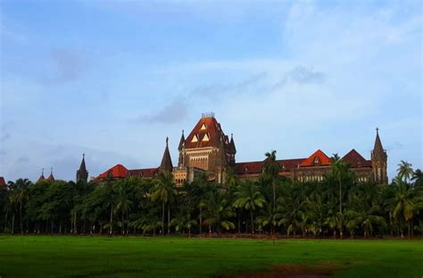 bombay high court goa bench goa ngt not to move from pune to delhi rules bombay hc