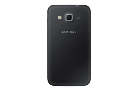 format video galaxy s5 samsung galaxy s5 memory card location samsung galaxy s4