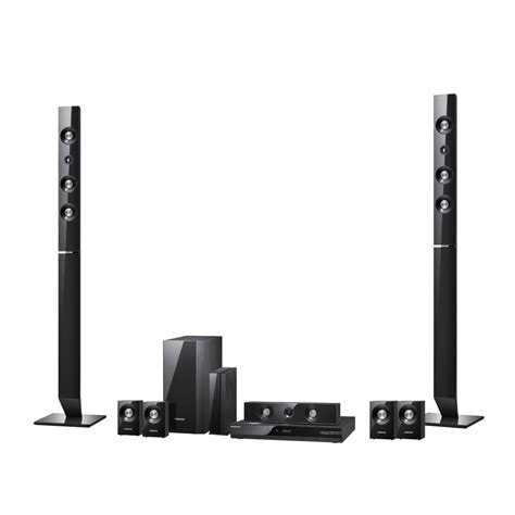 home theatre systems samsung price 6000 home theater