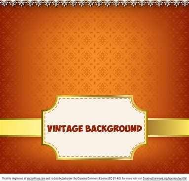 Free Cd Label Background Images cd label background free vector 46 313 files