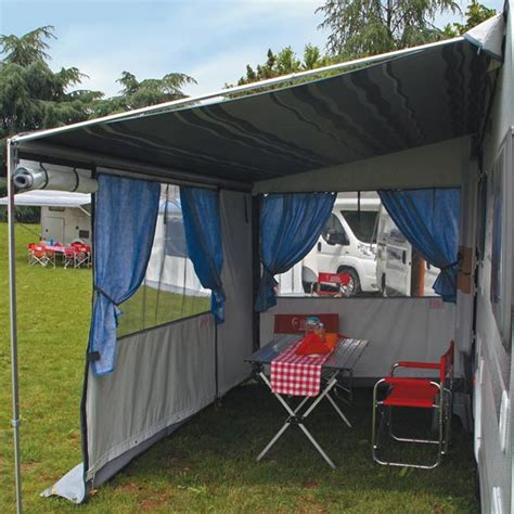 fiamma awning sides fiamma caravanstore zip awning front sides leisure outlet