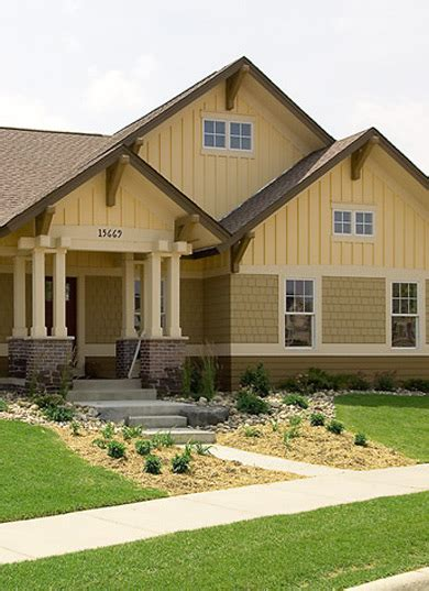 minneapolis house painters what type of paint for exterior house image above is section of paint color ideas for