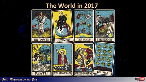 in the world 2017 september 23 2017 part 6 the world in 2017 the economist front cover tarot cards