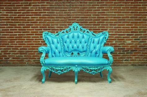victorian modern furniture 25 best ideas about victorian style furniture on