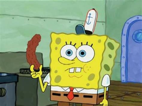 spongebob squarepants | spongebob | nick.co.uk