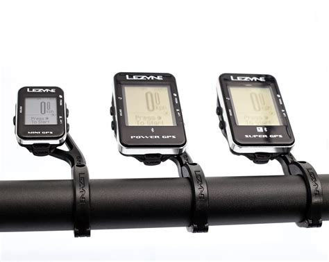 best road bike gps what should i look for in a bike computer buyer
