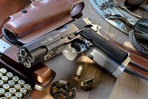 arsenal guns arsenal firearms
