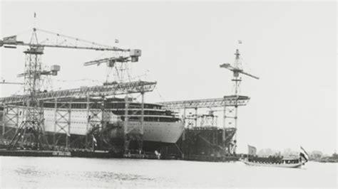 scheepvaartmuseum de oranje doen tentoonstelling ms oranje alle verhalen en video