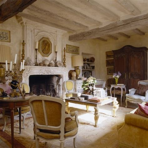 living room in french french living room david hare designs living family