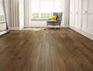 best foyer flooring image with caption quot wave texture preverco wood flooring bora color