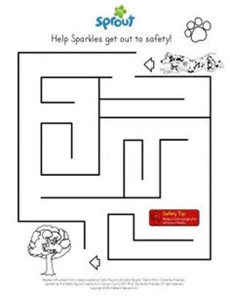 printable fire truck maze 1000 images about hero coloring pages on pinterest