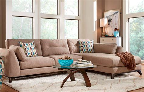 Hm Richards by Contact Us Hm Richards Furniture