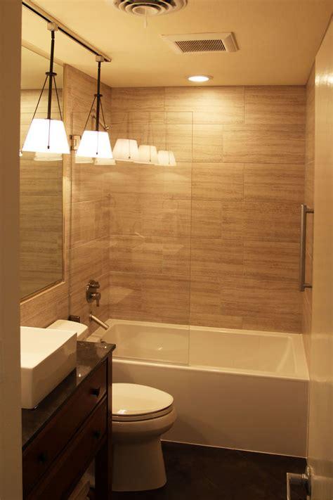 12x24 bathroom tile 12 x 24 tile pattern ideas 12x24 quot porcelain tiles images